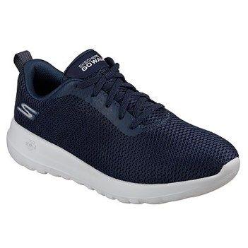 Men S Gowalk Max Effort Slip On Sneaker Mens Skechers Sneakers