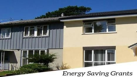 Government Insulation Scheme Is An Initiative To Provide Low Income Households With Financials External Wall Insulation External Insulation Wall Insulation