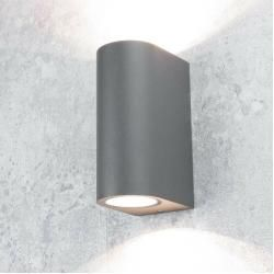 Pin Von Christian Kolata Auf Aussenleuchten In 2020 Hauswand Lampen Aussen Lampen