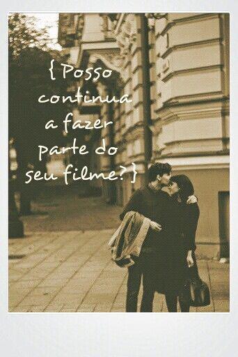 List Of Pinterest Fazendo Meu Filme Frases Images Fazendo Meu