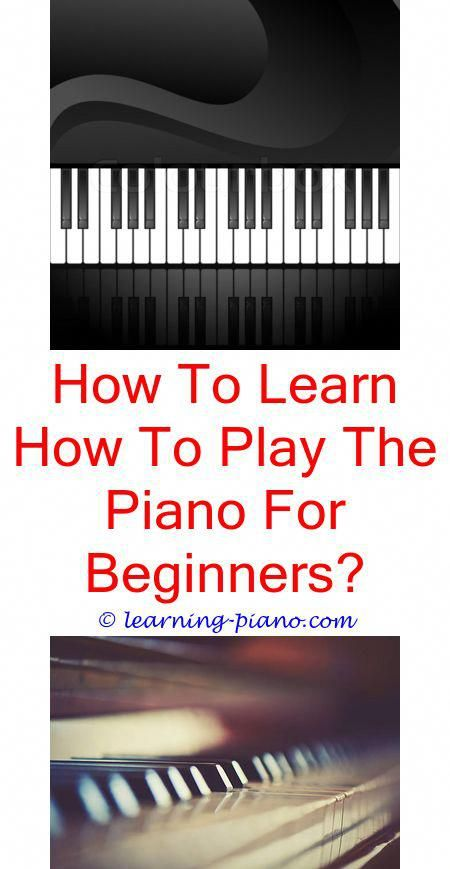 Apps learning piano Cool songs to learn on piano reddit How