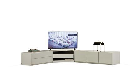 Tv Units All Roche Bobois Products Tv Unit Bookcase Furniture