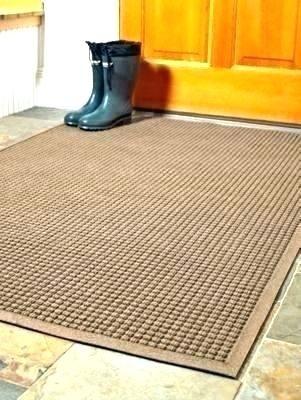 Ll Bean Waterhog Mat In 2020 Waterhog Mat Office Decor Contemporary Rug