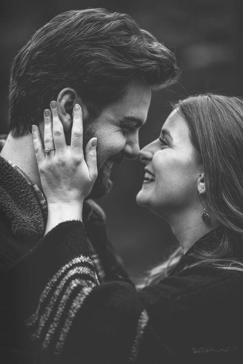 🤵🧡👰 Engagement Photography #RomanticEngagementIdeas 📸 Photo Ideas 🧡