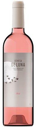 71 Ideas De Vinos Con Etiquetas Modernas Vinos Vino Bodegas