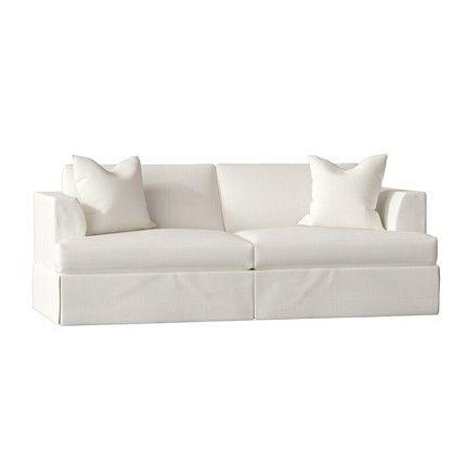 40+ Farmhouse style sleeper sofa most popular