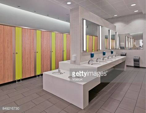 large public bathroom. image result for large public restroom bathroom