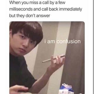 I Am Not Understanding Wangrepublik Stupid Memes Funny Relatable Memes Really Funny Memes