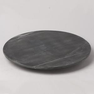 Hiatt Marble Lazy Susan In 2020 Marble Lazy Susan Lazy Susan Marble