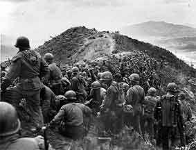 In 1950 The Korean War Begins This Began Because North Korea Invades South Korea Stalin The Dictator Of The Ussr At Thi North Korean North Korea Korean War