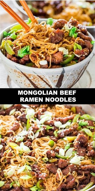 Pin By Vicki Muguerza Massey On Shredded Beef Tacos In 2020
