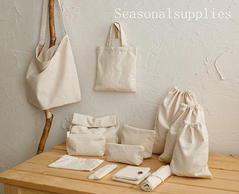 Half Yard Canvas, White Pure,diy fabric,garment accessory (C266)