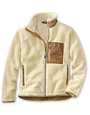 5c9c0c486847 Toddler girls  mountain view triclimate® jacket