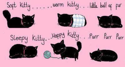 A Delight Gatos Cool Ilustraciones De Gato Meme Gato