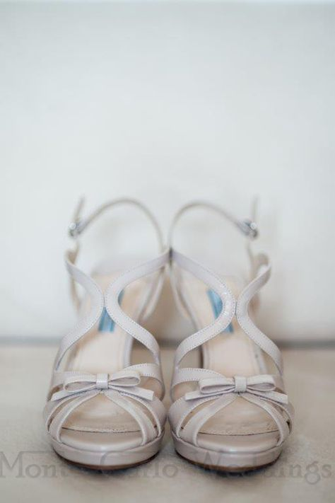 Prada love <3 Wedding by Monte-Carlo Weddings
