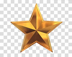 Gold Star 5 Star Transparent Background Png Clipart Transparent Background Musical Notes Art Clip Art