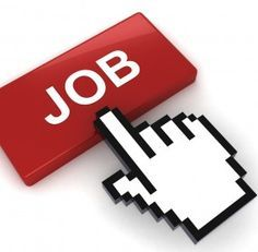 Check Out Attorney Jobs In San Francisco At JdhunterCom Browse