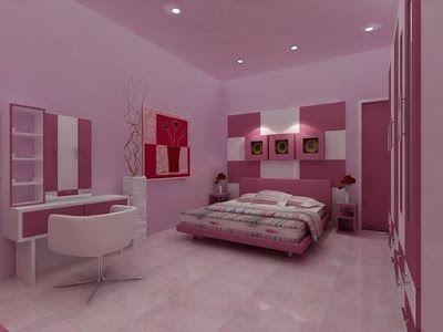 Purple Interior Design Ideas Color Schemes Wall Paint Color