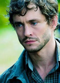 Hugh Dancy / Will Graham