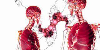 زراعة نخاع العظم في الهند تشناي مدراس Poor Circulation What Is Autophagy Mesothelioma