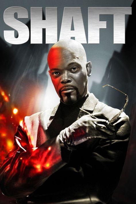 (   Download ;) Shaft ∴⋖⋕ FuLL Movie ENG (2000) SHAFT Full Mov
