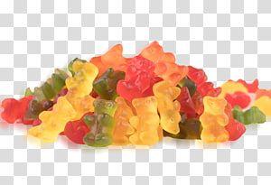 Gummy Bear Gummi Candy Gelatin Dessert Juice Bear Transparent Background Png Clipart Gummy Bear Candy Coffee Cartoon Sour Gummy Bears
