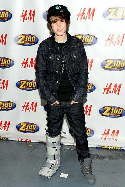 Pin By Federmaximus On Street Wear Evolution Of Fashion Justin Bieber Style Justin Bieber