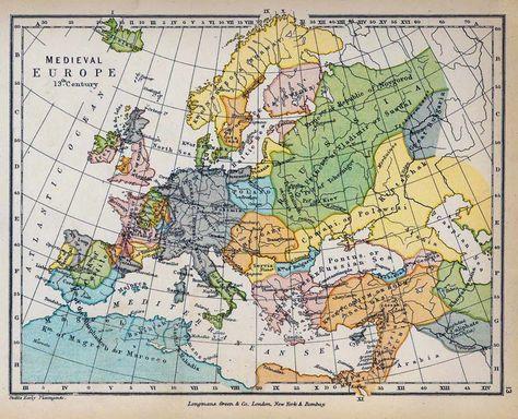 atlas histrico de la antigedad 0o9sajmulsl218pisitbstickerarrowdptopright1218sh30ou30acus218jpg