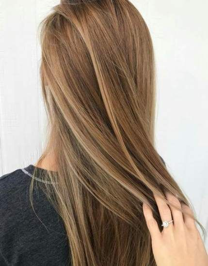 Hair Dark Blonde Blondish Brown 36 New Ideas Hair Blonde Brown