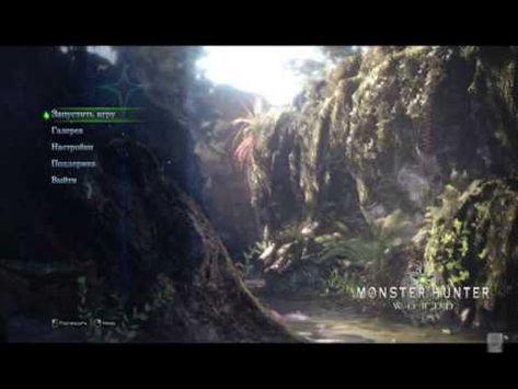 Как и где скачать игру mist survival бесплатно!!! Youtube.