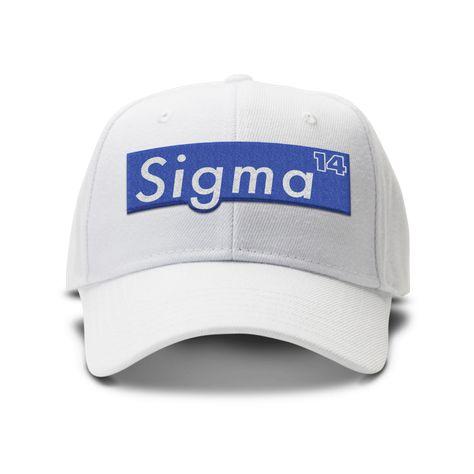 bce94c0a927 Phi Beta Sigma Supreme Dad Hat - Letters Greek Apparel - Black Greek  Paraphernalia - Divine Nine Greek Apparel