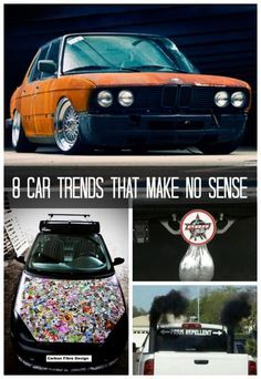 Cars Websites Cool Cars Pinterest Car Websites And Cars - Cool car websites