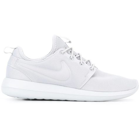 Nike  Roshe Two  sneakers (135 AUD) ❤ liked on Polyvore featuring men s  fashion ce2073df8