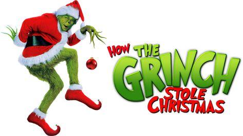 Grinch Transparent Pdf 28 Grinch Clip Art Grinch Stole Christmas