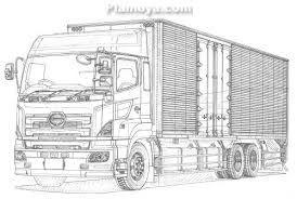 Image Result For 1 32 Hino Profia Cars Trucks Hino Semi Trucks