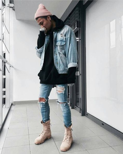 40+ Casual Clothing Styles for Men for their Everyday Life #stylesformens #fashionformens #outfitsformens ⋆ talkinggames.net