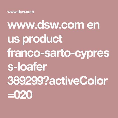 789c746d2f www.dsw.com en us product franco-sarto-cypress-loafer 389299 activeColor 020