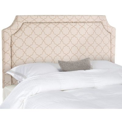 Wellsboro Queen Upholstered Panel Headboard Http Headboardspot Com Wellsboro Queen Upholstered Panel Headboard 645274452