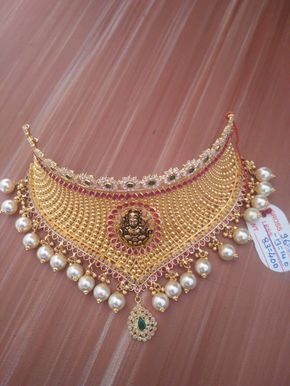 Srimuralikrishanajewellers Proddatur | India jewelry in 2019