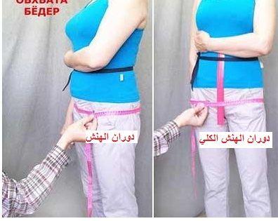 طريقة أخذ مقاسات الجسم بشكل صحيح Pattern Sewing Clothes Sewing Patterns Corset Sewing Pattern Clothes Design