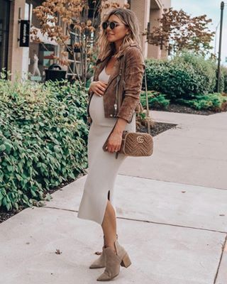 Casual Maternity Outfits, Stylish Maternity, Maternity Wear, Classy Outfits, Maternity Fashion, Fall Outfits, Winter Pregnancy Outfits, Stylish Outfits, Cute Outfits