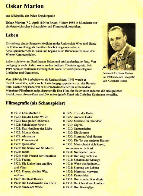 13 best Kleppermode 1930 images on Pinterest | Antique, Deutsch and ...