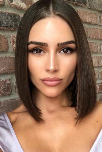 Olive Skin Tone Which Makeup Shades To Look For Glaminati Com Skin Tone Makeup Light Olive Skin Brown Hair Olive Skin