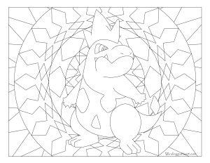 Pokemon Windingpathsart Com In 2020 Pokemon Coloring Pages Coloring Pages Pokemon Coloring