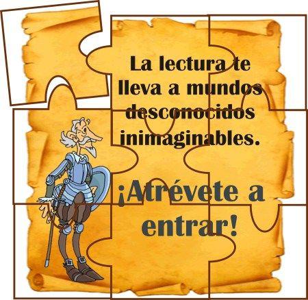 Dia Del Libro 6 Dia Del Idioma Español Dia Del Idioma Y