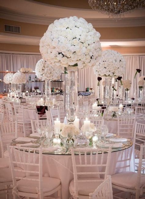 Tablecloth, wedding tablecloth, lamour satin tablecloth, table overlay, table runner, bridal, baby shower, table cloth, satin
