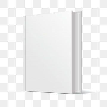 Zelenyj Sovremennyj Kreativnyj Zhurnal Oblozhka Knigi Fon Blank White Book White Books Blank Book Cover