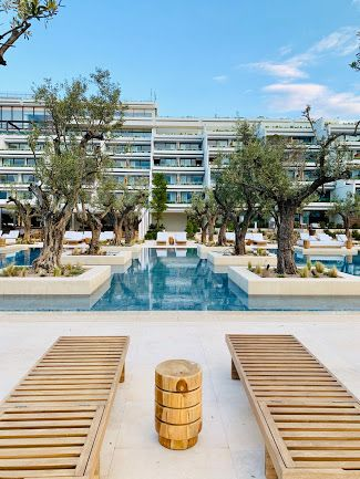 The Best Of Athens Greece The Acropolis Athens Greece Athens Hotel Best Wineries In Napa