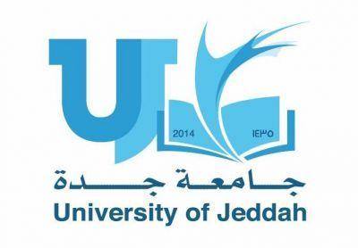 جامعة جدة تعلن بدء القبول للدراسات العليا لدرجة الماجستير في مختلف التخصصات صحيفة وظائف الإلكترونية Home Decor Decals University Jeddah