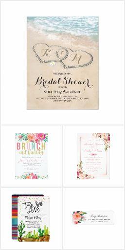 Best Selling Wedding Items Wedding Invitations Elegant Modern Beach Wedding Invitations Wedding